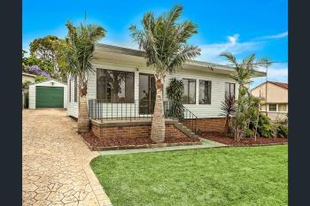 6 Kippax St, Warilla, NSW 2528