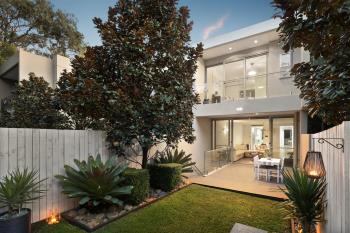 9 Silver St, St Peters, NSW 2044