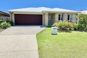 19 Simon St, Victoria Point, QLD 4165