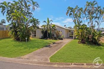 24 Normanby Cl, Mount Sheridan, QLD 4868
