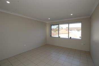 5/31 Ferguson Ave, Wiley Park, NSW 2195