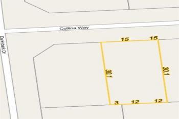 4 Collina Way, Kununurra, WA 6743