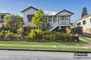 46 Longlands St, East Brisbane, QLD 4169