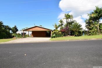 3 Giufre Cres, Wongaling Beach, QLD 4852