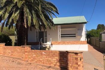 4 Margaret St, Port Augusta, SA 5700