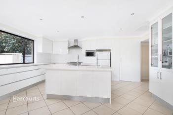 1 Darren Ave, Kanahooka, NSW 2530