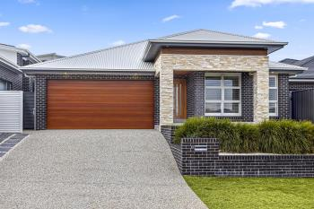 27 Elizabeth Cct, Flinders, NSW 2529