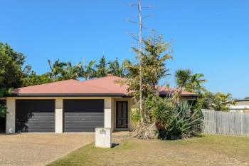 4 Clearview Ct, Tannum Sands, QLD 4680
