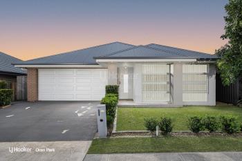 30 Ambrose St, Oran Park, NSW 2570
