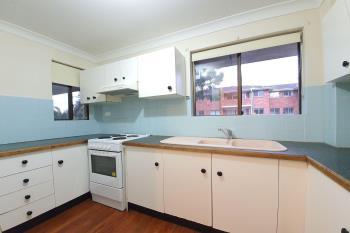 16/46 Luxford Rd, Mount Druitt, NSW 2770