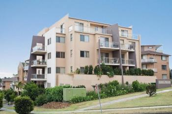 16/4 - 6 Sperry St, Wollongong, NSW 2500