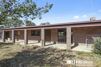 45 Hughes St, Plainland, QLD 4341