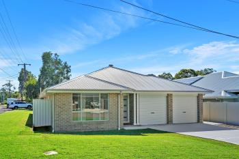 5A Possum St, Lake Munmorah, NSW 2259