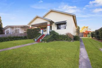 17 Howarth St, Wyong, NSW 2259