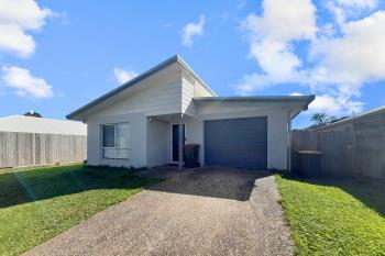 14 Norbury Cct, Atherton, QLD 4883