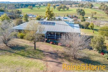 33-35 Lime St, Geurie, NSW 2818