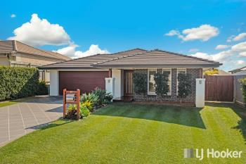 47 Goddard Rd, Thornlands, QLD 4164
