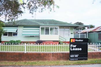 23A Lamonerie St, Toongabbie, NSW 2146