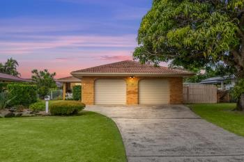 75 Temple St, Ballina, NSW 2478