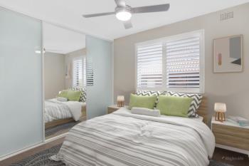 5/35 Stuart St, Manly, NSW 2095