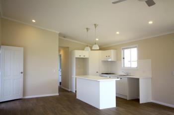 199 Lambeth St, Glen Innes, NSW 2370