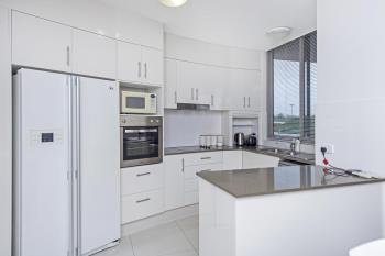 22/135 Shore Street West , Cleveland, QLD 4163
