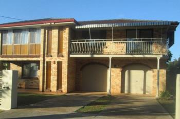 3 Fogarty St, Cleveland, QLD 4163