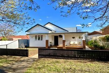 2 Underwood St, Forbes, NSW 2871