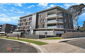 14/3-4 Harvey Pl, Toongabbie, NSW 2146