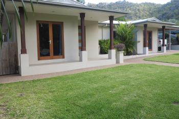 11 Serene Pl, Nelly Bay, QLD 4819