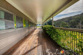 20 Western Distributor Rd, Currowan, NSW 2536