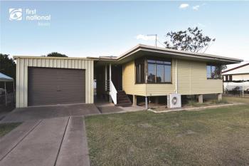 162 Kariboe St, Biloela, QLD 4715