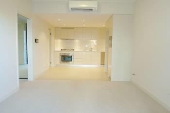 112/46 Walker St, Rhodes, NSW 2138