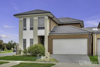 45 Tanami St, Point Cook, VIC 3030