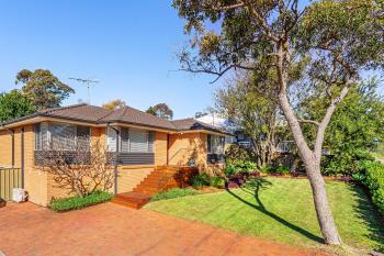 97 Walker St, Helensburgh, NSW 2508