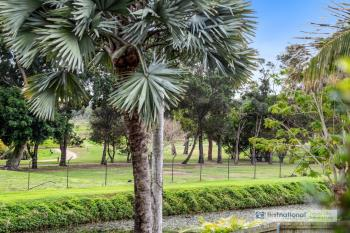 2/189 Darlington Dr, Banora Point, NSW 2486