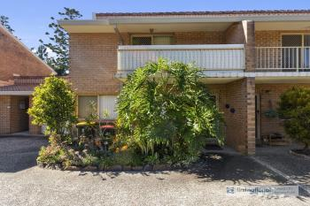 6/183 Kennedy Dr, Tweed Heads West, NSW 2485