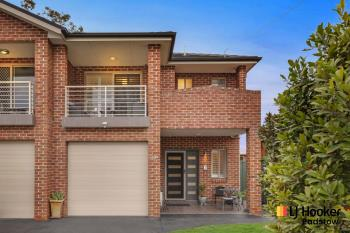 39A Vega St, Revesby, NSW 2212