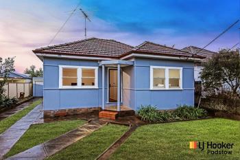 20 Rowland St, Revesby, NSW 2212
