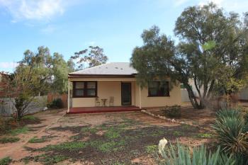15 Eyre Hwy, Port Augusta West, SA 5700