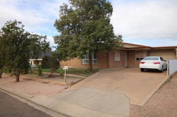 2 Cannon St, Port Augusta, SA 5700