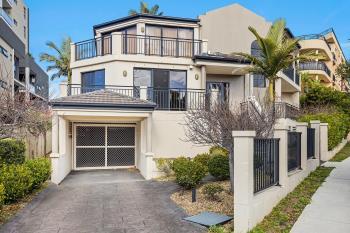 1/21 Robinson St, Wollongong, NSW 2500