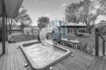 439 Fullerton Cove Rd, Fullerton Cove, NSW 2318