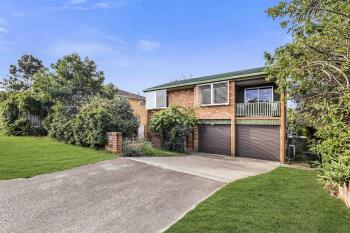 31 Tonlegee St, Ferny Grove, QLD 4055