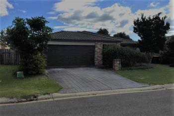 8 Figtree Pl, Bracken Ridge, QLD 4017