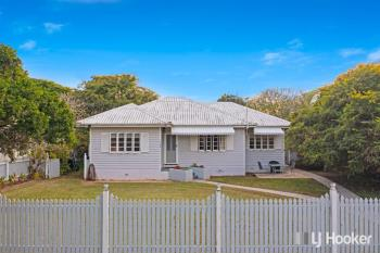 146 Shore Street North , Cleveland, QLD 4163