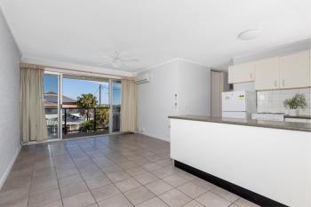 7/12 Clarence St, Yamba, NSW 2464