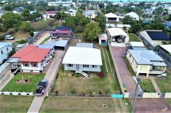 35 Livingstone St, Bowen, QLD 4805