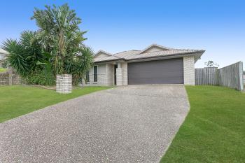 29 Goldenwood Cres, Fernvale, QLD 4306