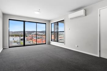 71/311 Anketell St, Greenway, ACT 2900